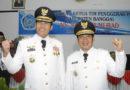 Membanggakan, Banggai Masuk Anggota OGP Wakili Indonesia