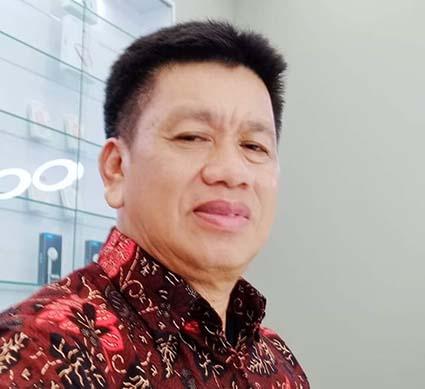 Klinik Spesialis Rawat Jalan RSUD Luwuk Tutup
