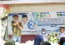 Bali Mang Pertegas Sikap Dukungan ke AT-FM