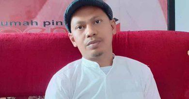 KPU Banggai Segera Plenokan Putusan PTTUN Makassar
